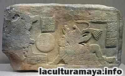 en que consiste el juego de la pelota maya