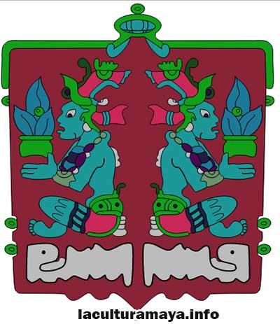 los dioses de los mayas mas importantes