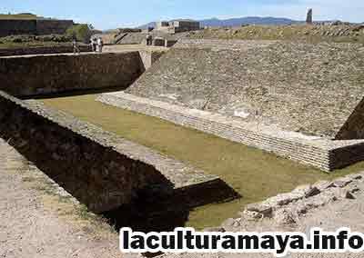 juegos en la cultura maya