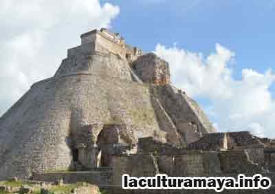 imagenes de arquitectura maya