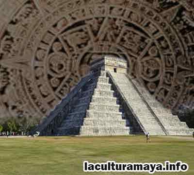 predicciones de los mayas