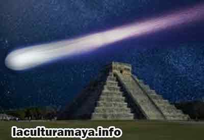 profecias mayas resumen